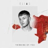 Thinking Of You de Elias
