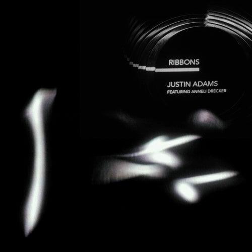Ribbons by Justin Adams