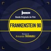 Frankenstein 90 (Bande originale du film) by Armando Trovajoli