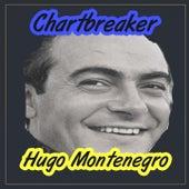Chartbreaker by Hugo Montenegro