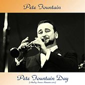 Pete Fountain Day (Analog Source Remaster 2017) by Pete Fountain