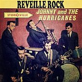 Reveille Rock de Johnny & The Hurricanes