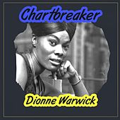 Chartbreaker by Dionne Warwick