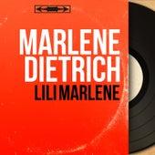 Lili Marlène (Mono Version) by Marlene Dietrich