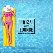 Ibiza Lounge, Vol. 4 by Various Artists