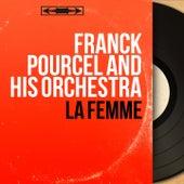 La femme (Mono version) von Franck Pourcel