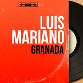 Granada (Mono Version) von Luis Mariano