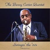 Swingin' the '20s (Remastered 2017) de Benny Carter