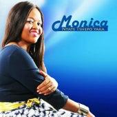 Ntate Tshepo Yaka by Monica