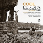 Cool Europa by Various Artists