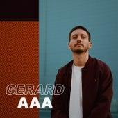 Aaa by Gerard