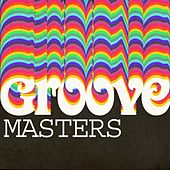 Groove Masters de Various Artists