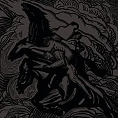 Flight of the Behemoth von Sunn O)))