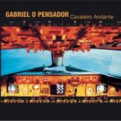 Cavaleiro Andante by Gabriel O Pensador