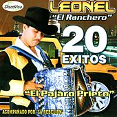 20 Exitos by Leo Nel