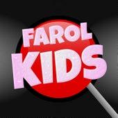 Farol Kids by Various Artists