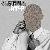 Headscrambled by I.M.P.