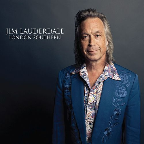 London Southern by Jim Lauderdale