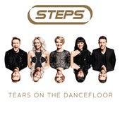 Tears On The Dancefloor de Steps