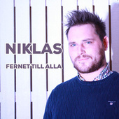 Fernet till alla by Niklas