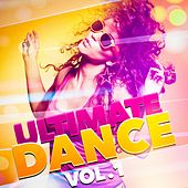 Ultimate Dance, Vol. 1 by Various Artists