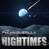 Hightimes by The Phunkguerilla