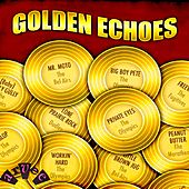 Golden Echoes by Various Artists