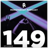 Monstercat Podcast EP. 149 by Monstercat