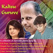 Kalisu Guruve by Various Artists