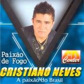 Paixão de Fogo (A Paixão do Brasil) by Cristiano Neves