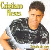 Seleção de Ouro by Cristiano Neves