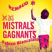 Mistral Gagnant by Various Artists
