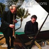 Smooth Jazz 4 Seasons by Francesco Digilio