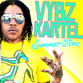 Summer Time: Remastered by Various Artists
