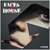 Faces of House by Various Artists