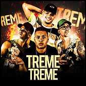 Treme Treme de MC Wm