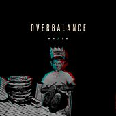 Overbalance by Maxim (1)