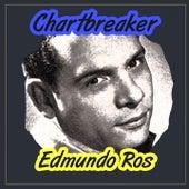Chartbreaker by Edmundo Ros