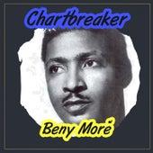 Chartbreaker de Beny More