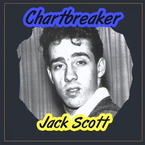 Chartbreaker de Jack Scott