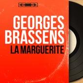 La marguerite (Mono Version) de Georges Brassens