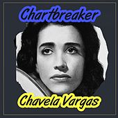 Chartbreaker by Chavela Vargas