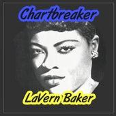 Chartbreaker by Lavern Baker