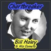 Chartbreaker von Bill Haley & the Comets
