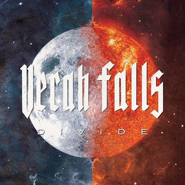 verah falls all our yesterdays