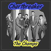 Chartbreaker by The Champs