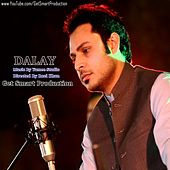 Dalay by Various Artists