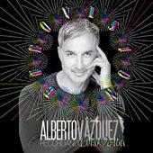 Recordando Eurovisión de Alberto Vázquez