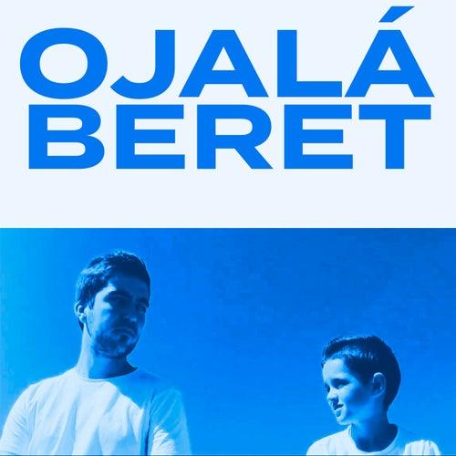 Ojalá de Beret
