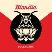 Pollinator de Blondie